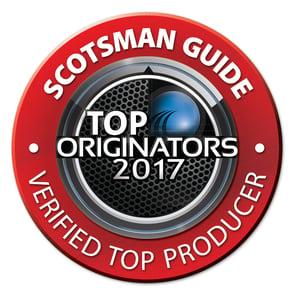 2017-logo (1)