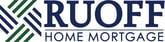 4C_Ruoff-Logo BOLD