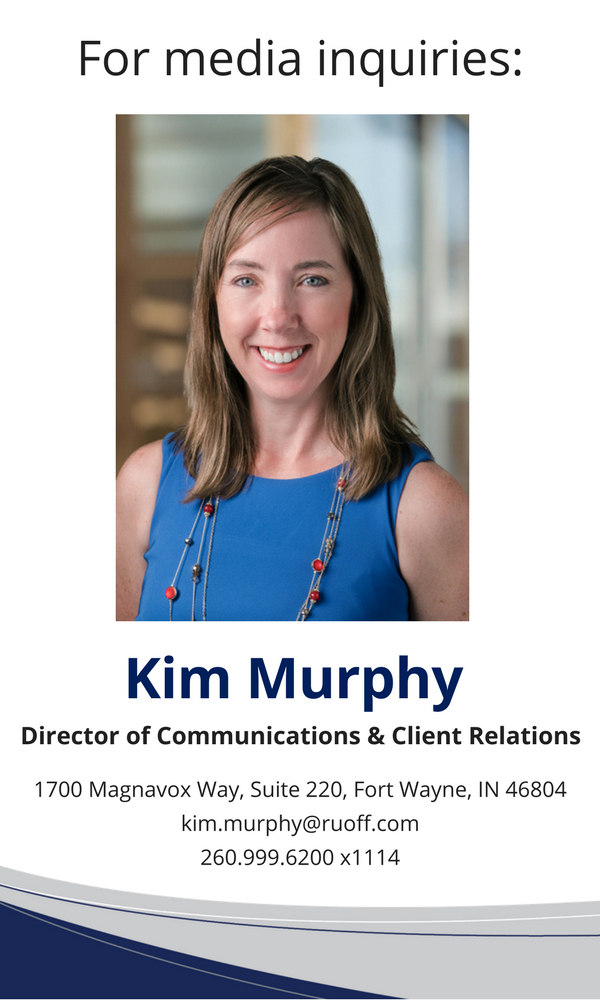 Kim Murphy