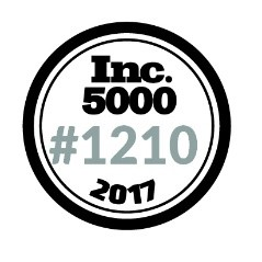 INC5001210