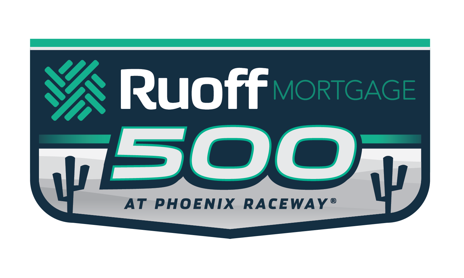 PHX_RuoffMortgage500_4c