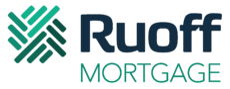 Ruoff_Mortgage_FC-Sep-10-2021-06-34-00-38-PM